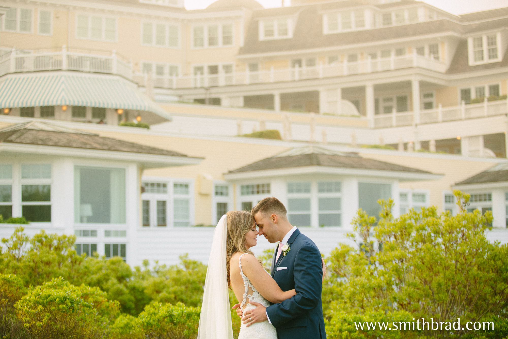 Ocean_House_Watch_Hill_Westerly_Rhode_Island_Beach_Wedding_Photography_Photographer-32