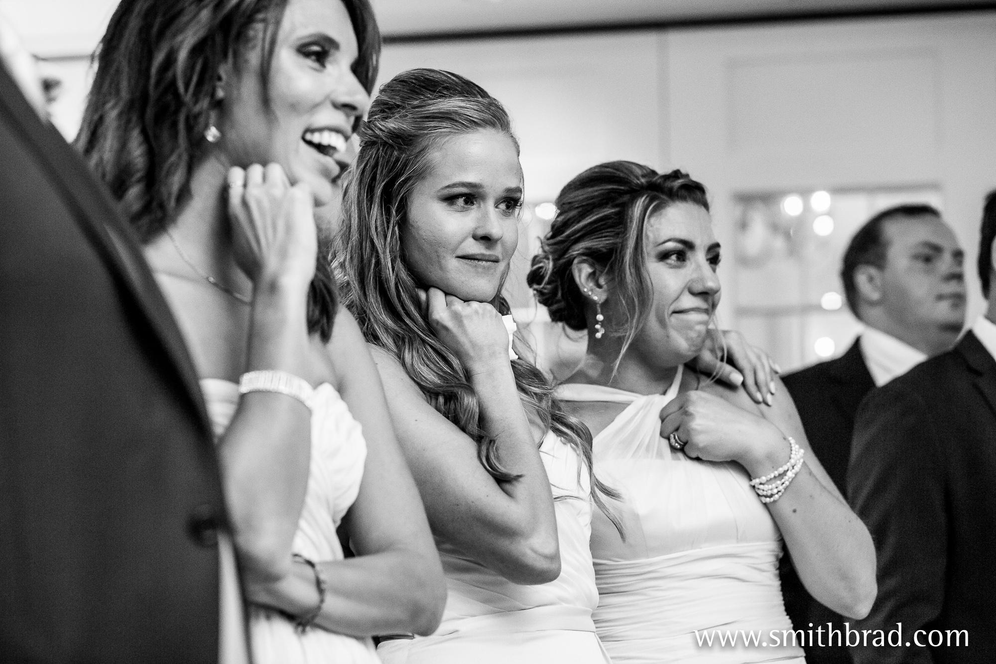 Ocean_House_Watch_Hill_Westerly_Rhode_Island_Beach_Wedding_Photography_Photographer-33