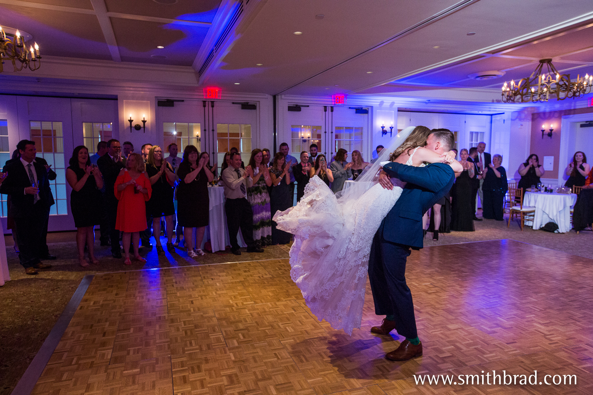 Ocean_House_Watch_Hill_Westerly_Rhode_Island_Beach_Wedding_Photography_Photographer-34