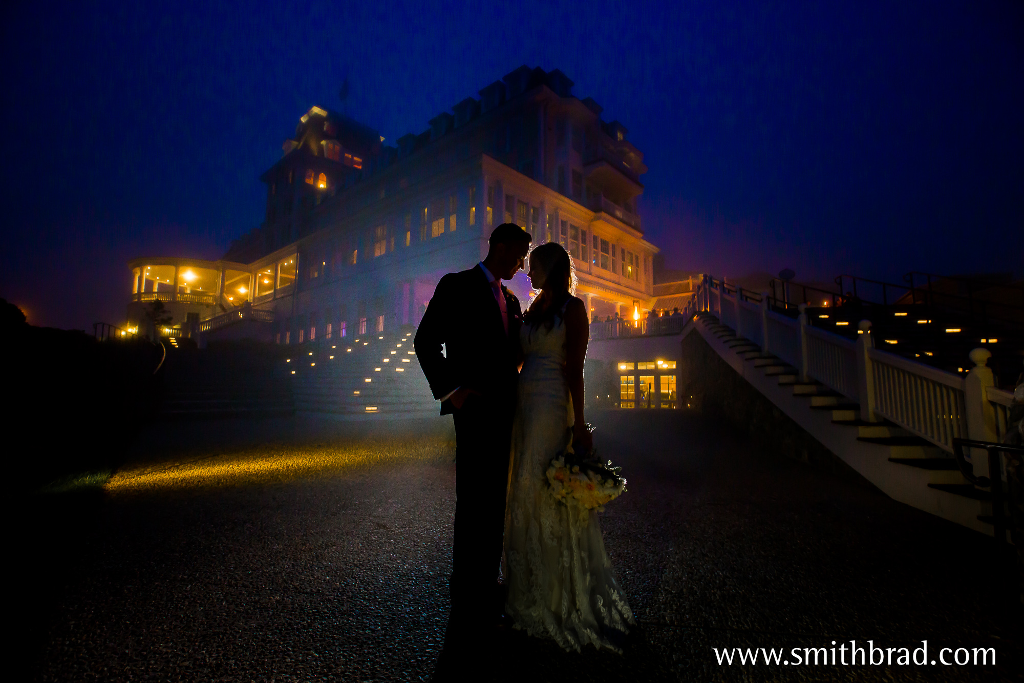 Ocean_House_Watch_Hill_Westerly_Rhode_Island_Beach_Wedding_Photography_Photographer-37