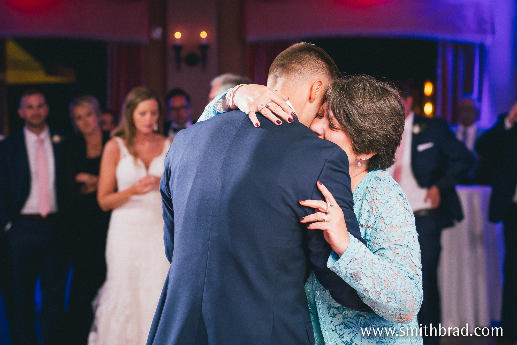 Ocean_House_Watch_Hill_Westerly_Rhode_Island_Beach_Wedding_Photography_Photographer-39