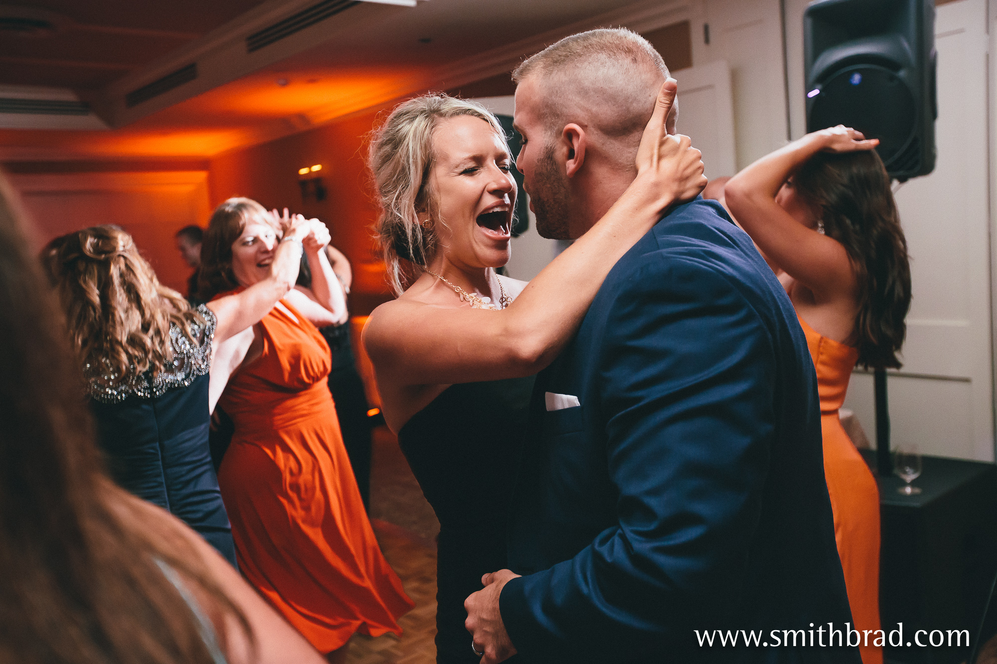 Ocean_House_Watch_Hill_Westerly_Rhode_Island_Beach_Wedding_Photography_Photographer-42