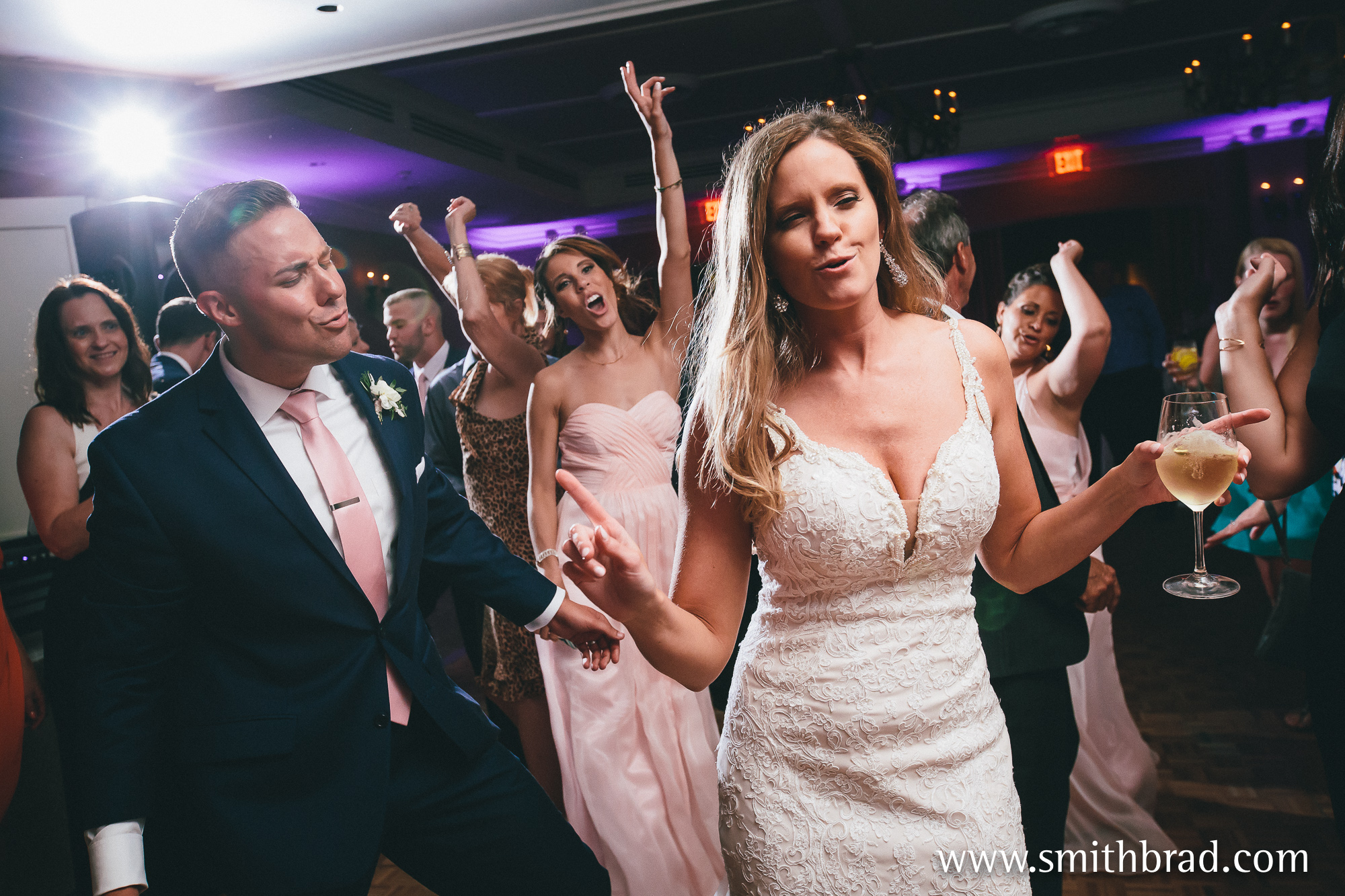 Ocean_House_Watch_Hill_Westerly_Rhode_Island_Beach_Wedding_Photography_Photographer-43