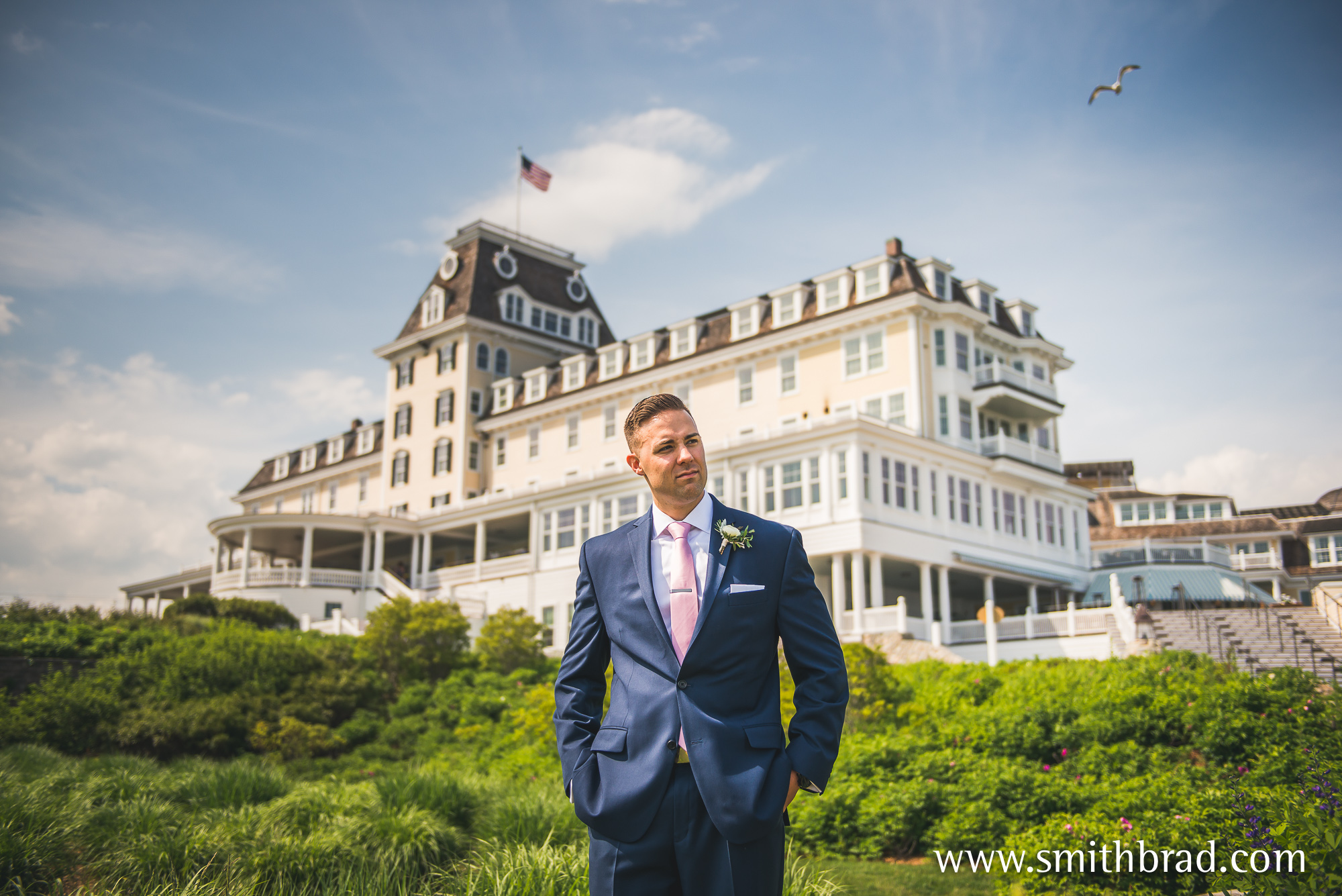 Ocean_House_Watch_Hill_Westerly_Rhode_Island_Beach_Wedding_Photography_Photographer-6