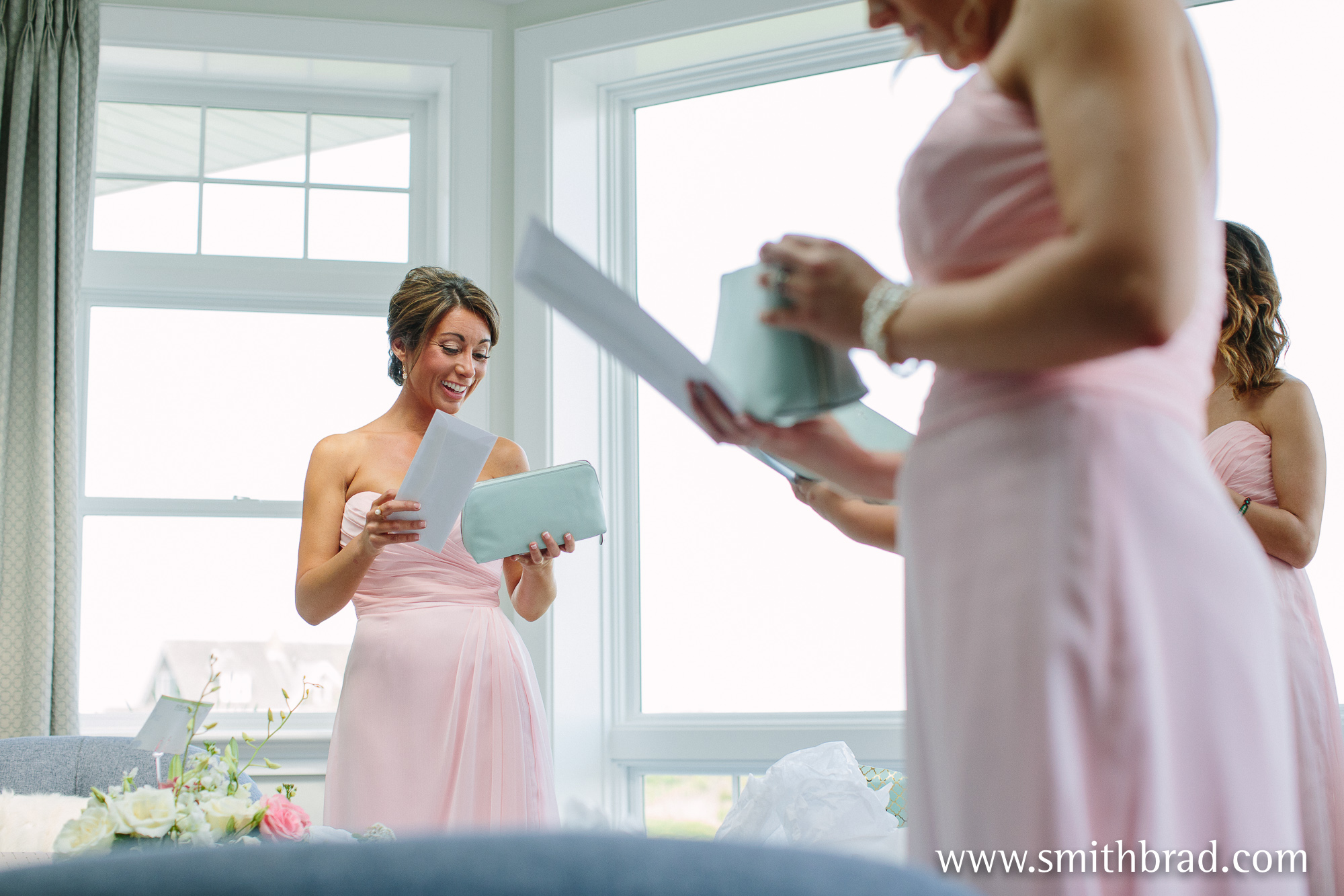 Ocean_House_Watch_Hill_Westerly_Rhode_Island_Beach_Wedding_Photography_Photographer-7