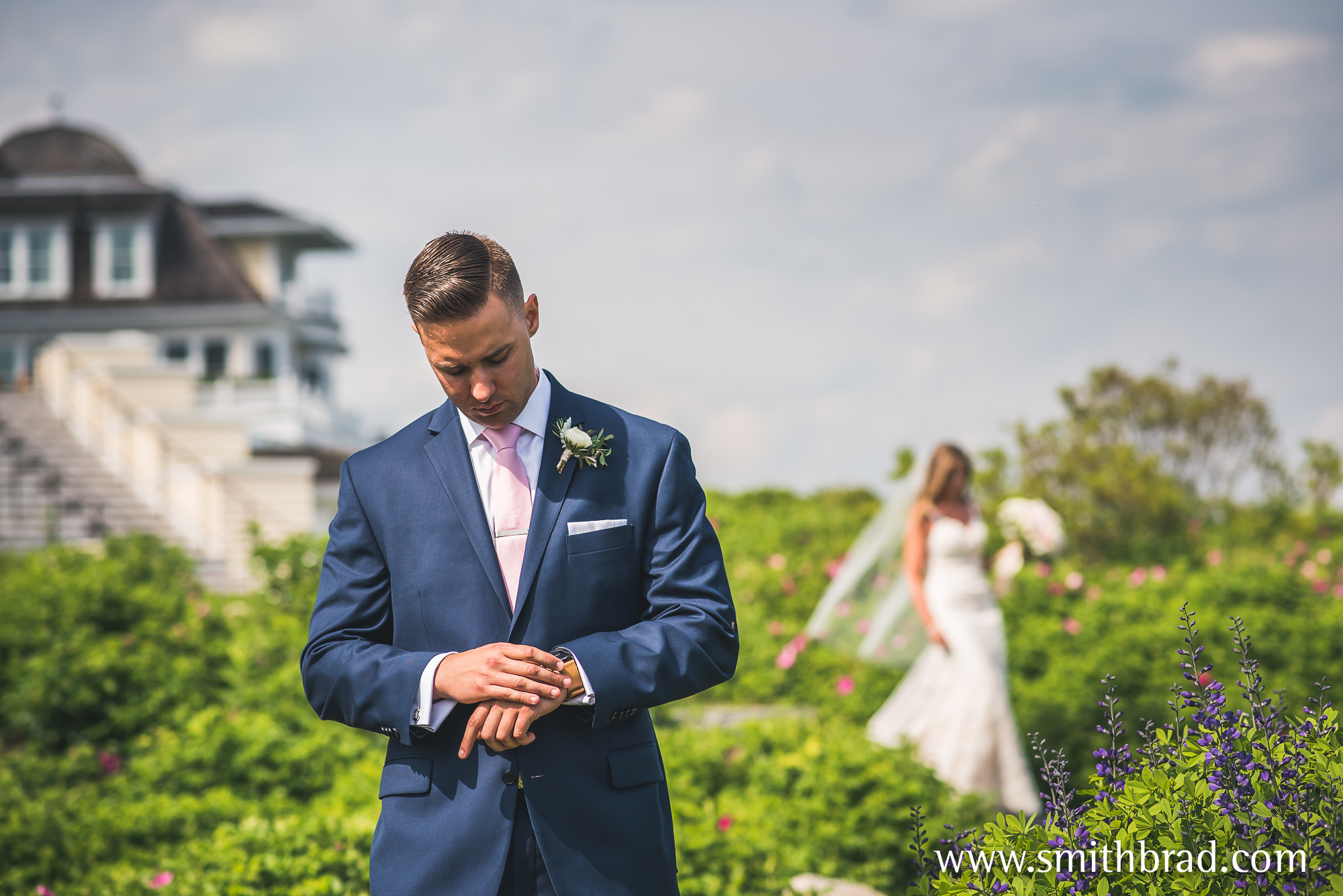 Ocean_House_Watch_Hill_Westerly_Rhode_Island_Beach_Wedding_Photography_Photographer-8