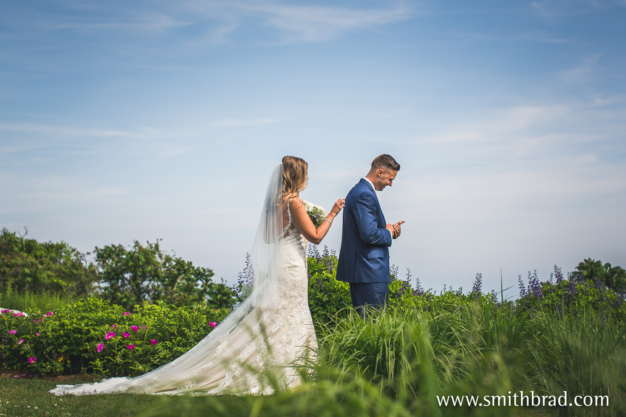 Ocean_House_Watch_Hill_Westerly_Rhode_Island_Beach_Wedding_Photography_Photographer-9