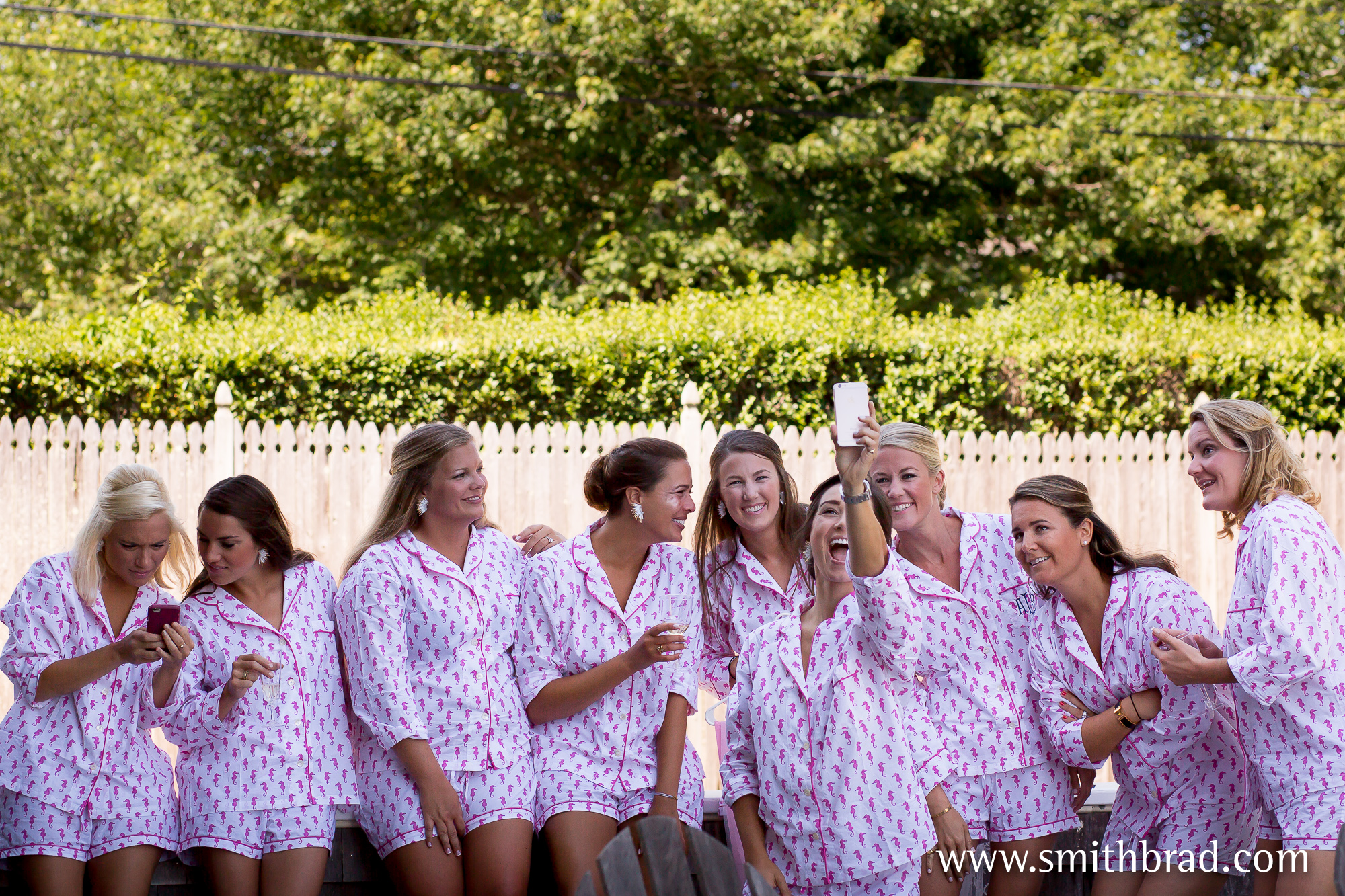misquamicut_club_wedding_golf_watch_hill_Westerly_Rhode_Island_photography_photographer-13