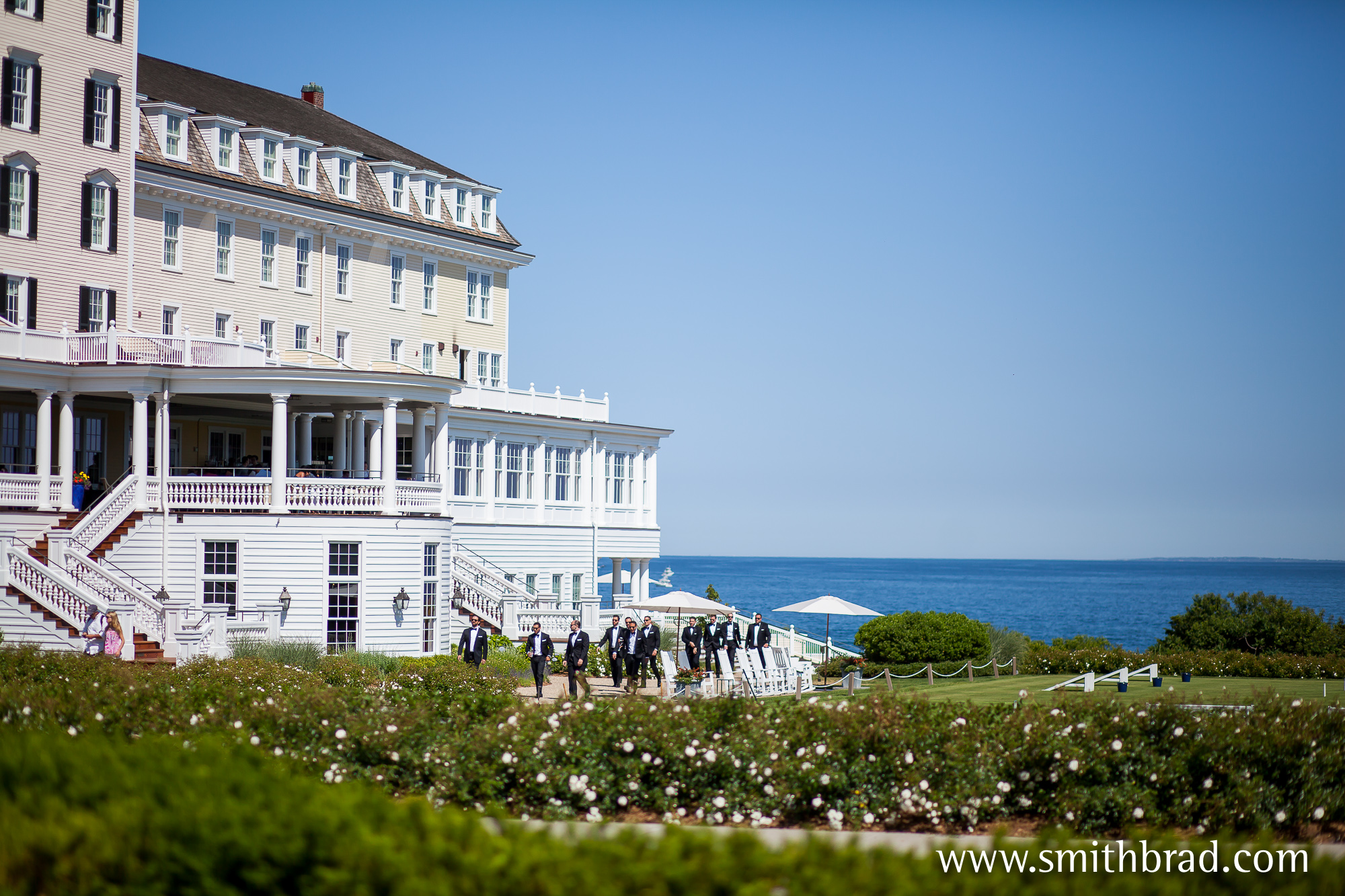 misquamicut_club_wedding_golf_watch_hill_Westerly_Rhode_Island_photography_photographer-15