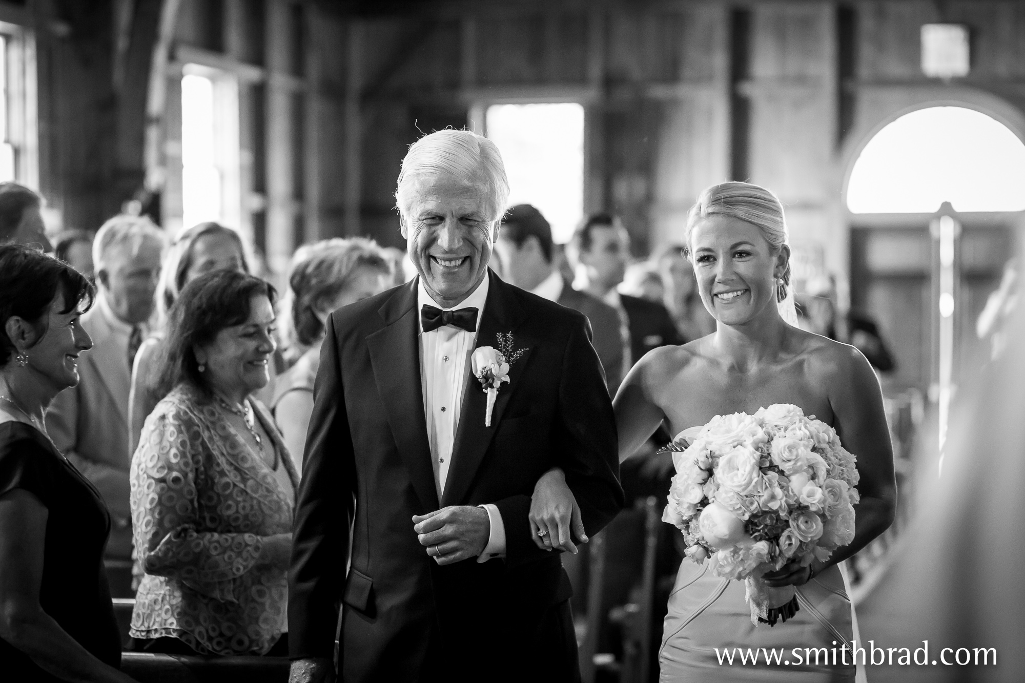 misquamicut_club_wedding_golf_watch_hill_Westerly_Rhode_Island_photography_photographer-22