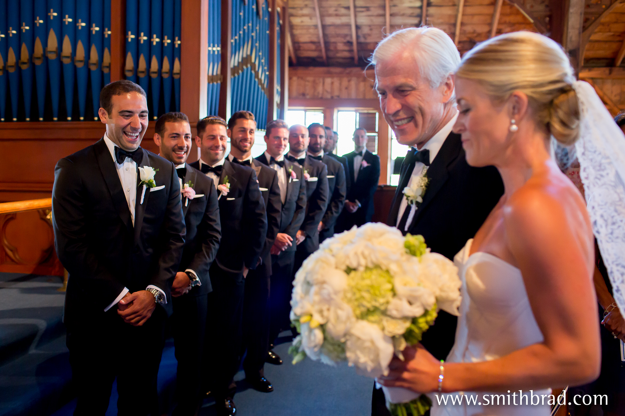 misquamicut_club_wedding_golf_watch_hill_Westerly_Rhode_Island_photography_photographer-23