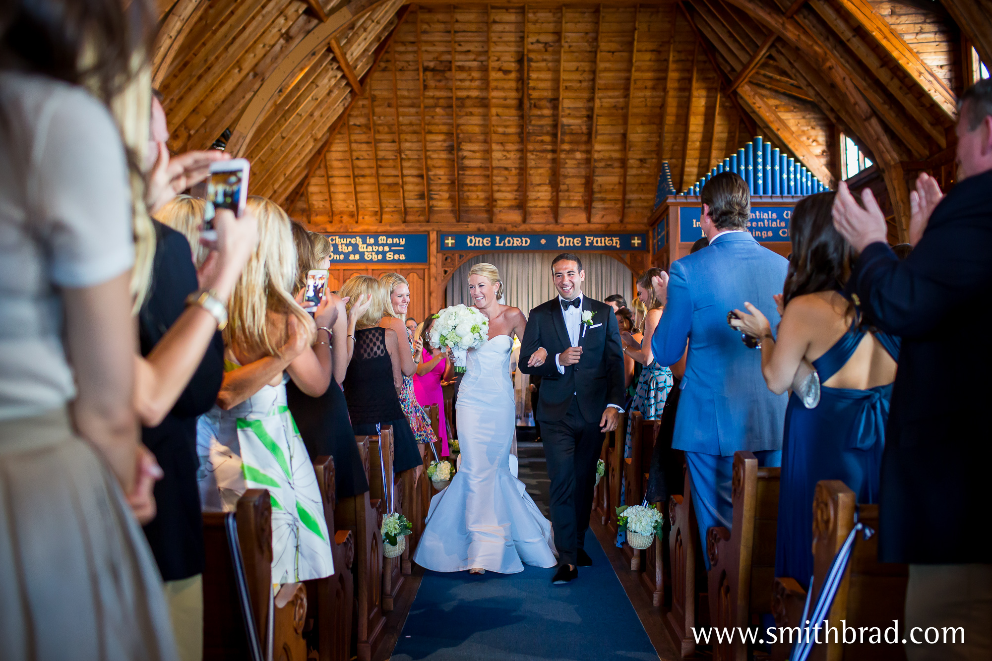 misquamicut_club_wedding_golf_watch_hill_Westerly_Rhode_Island_photography_photographer-28