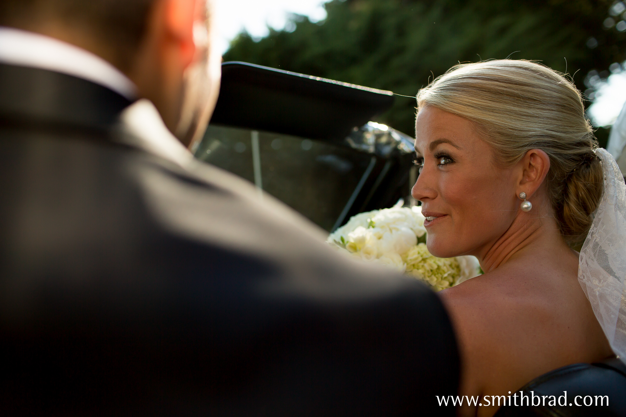 misquamicut_club_wedding_golf_watch_hill_Westerly_Rhode_Island_photography_photographer-29