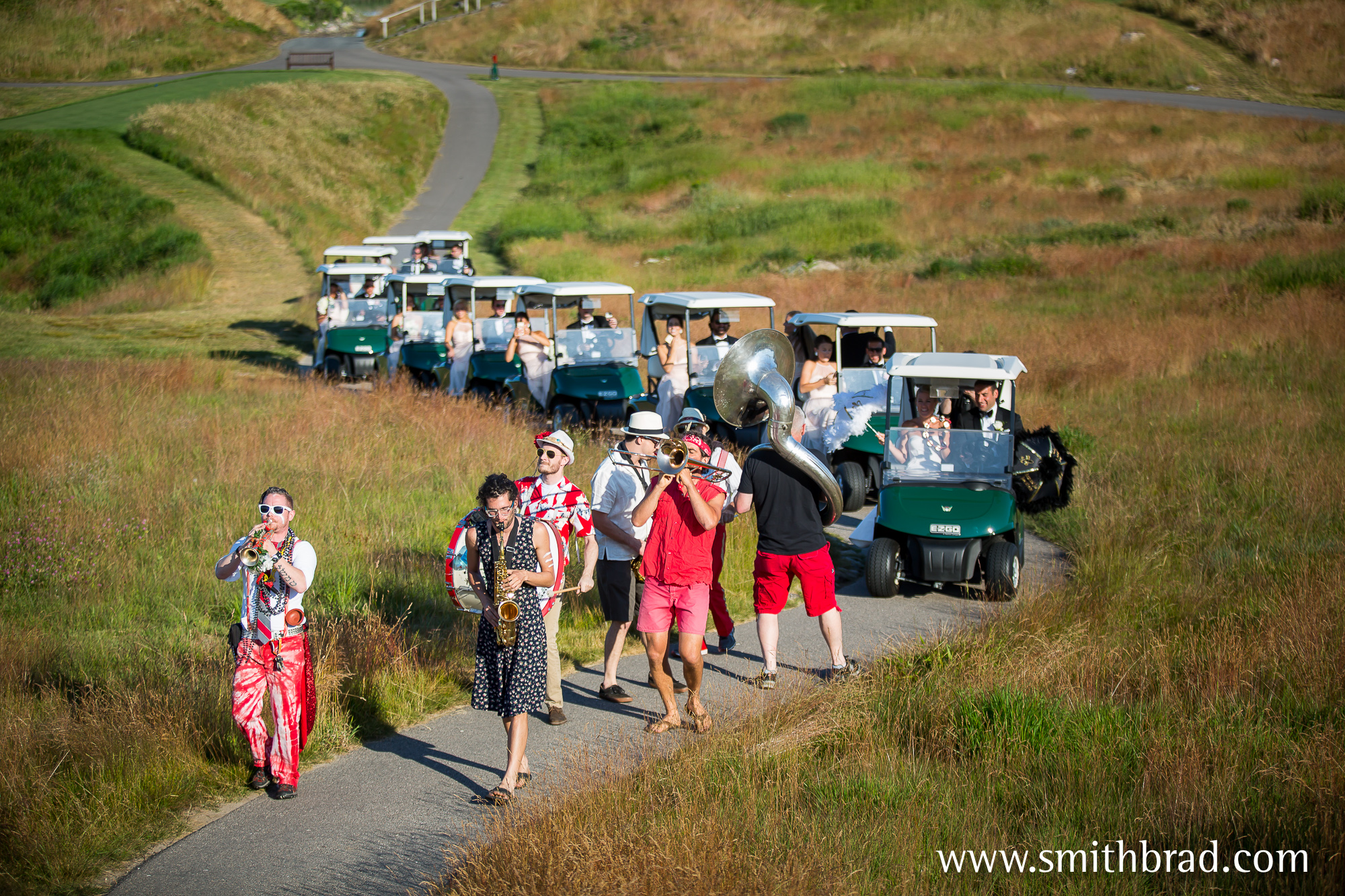 misquamicut_club_wedding_golf_watch_hill_Westerly_Rhode_Island_photography_photographer-35