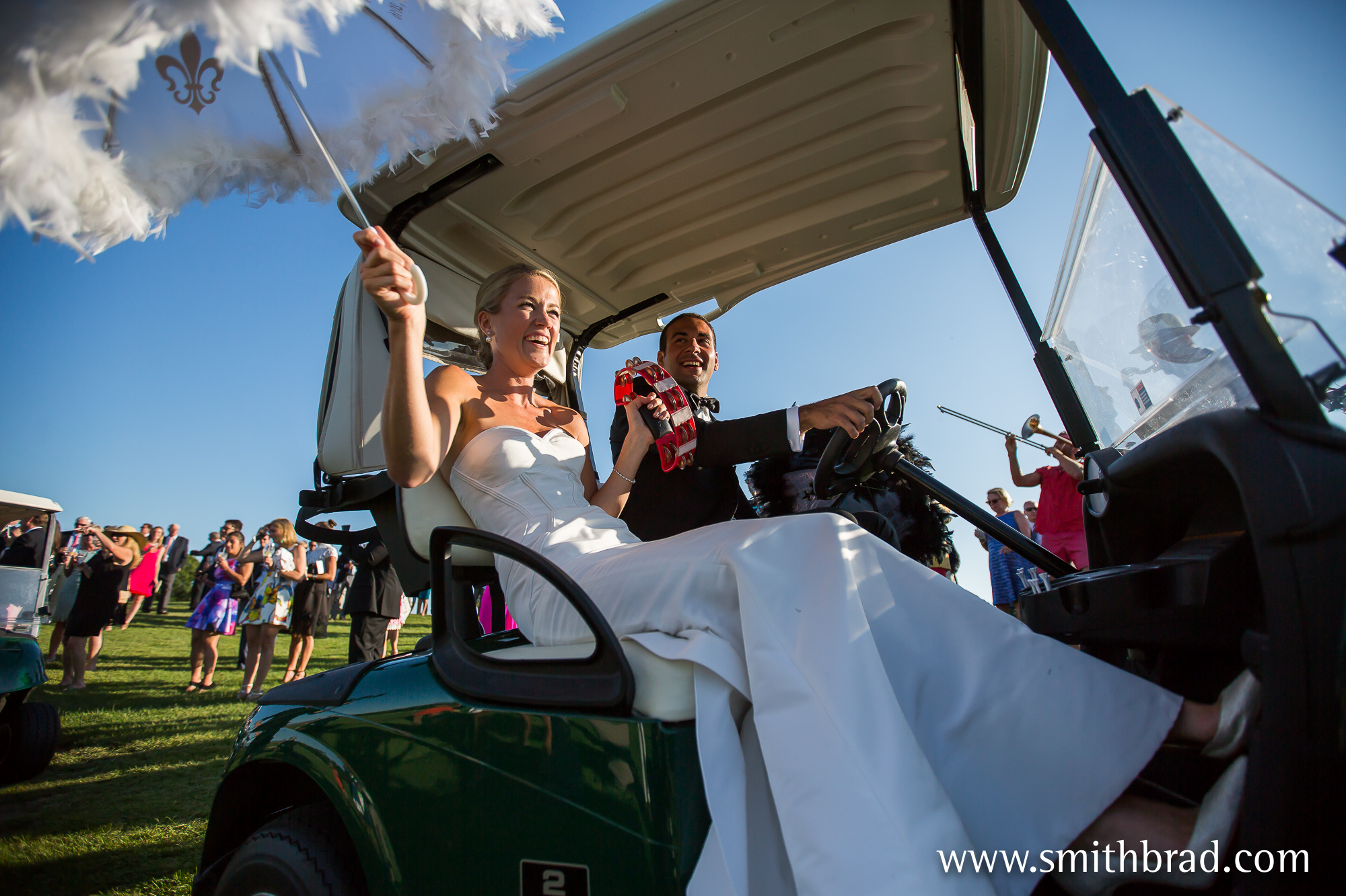 misquamicut_club_wedding_golf_watch_hill_Westerly_Rhode_Island_photography_photographer-36