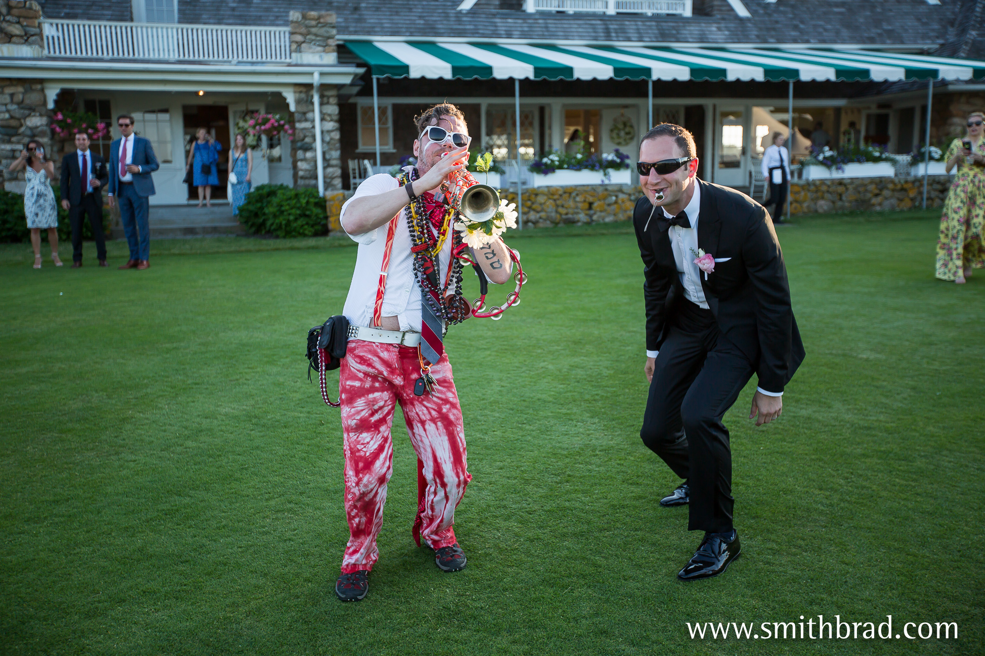 misquamicut_club_wedding_golf_watch_hill_Westerly_Rhode_Island_photography_photographer-38