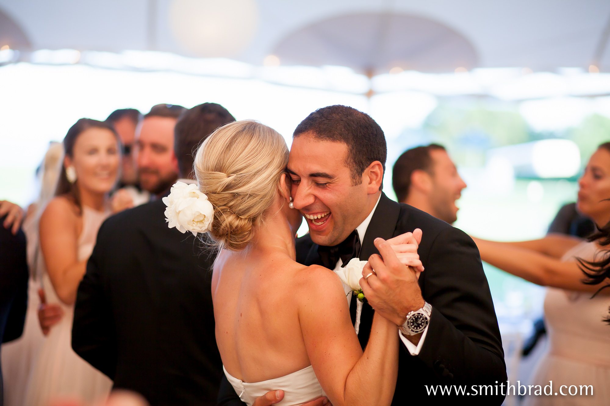 misquamicut_club_wedding_golf_watch_hill_Westerly_Rhode_Island_photography_photographer-41