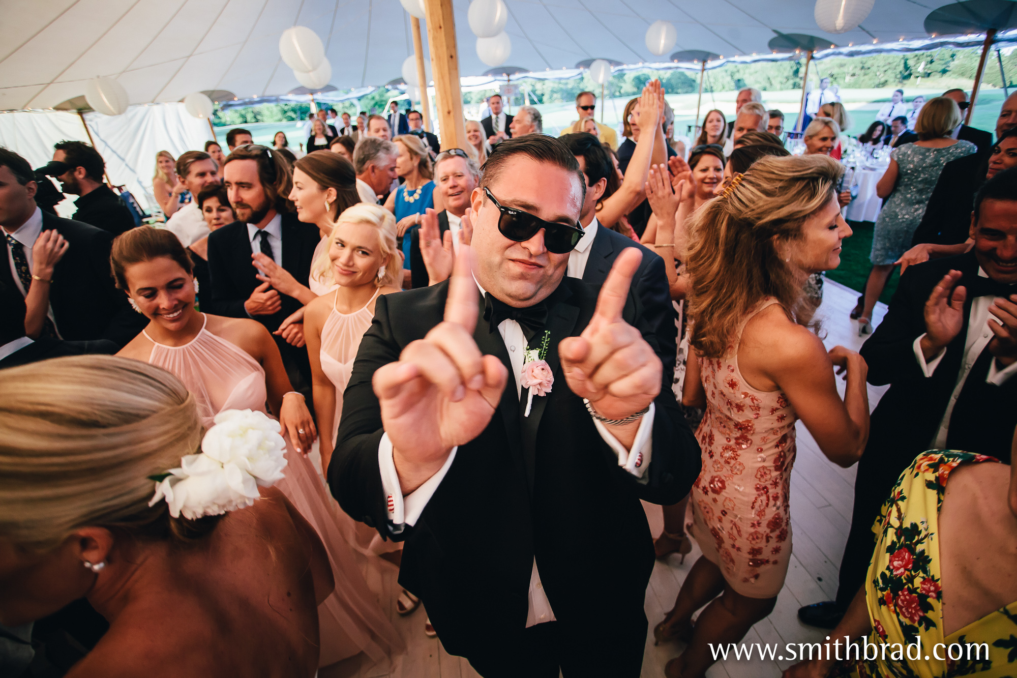 misquamicut_club_wedding_golf_watch_hill_Westerly_Rhode_Island_photography_photographer-42