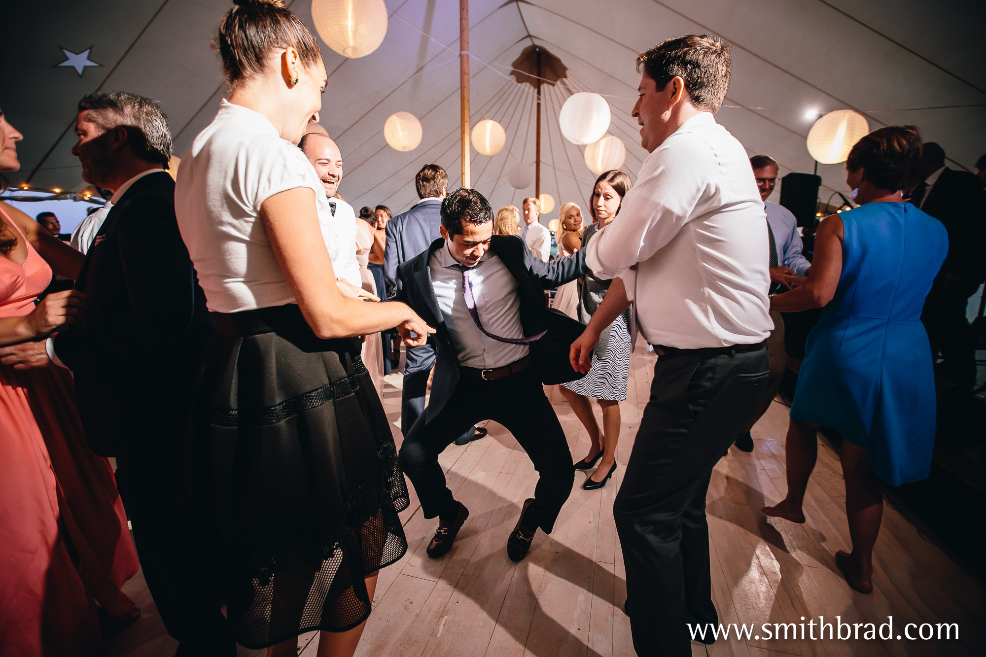 misquamicut_club_wedding_golf_watch_hill_Westerly_Rhode_Island_photography_photographer-43