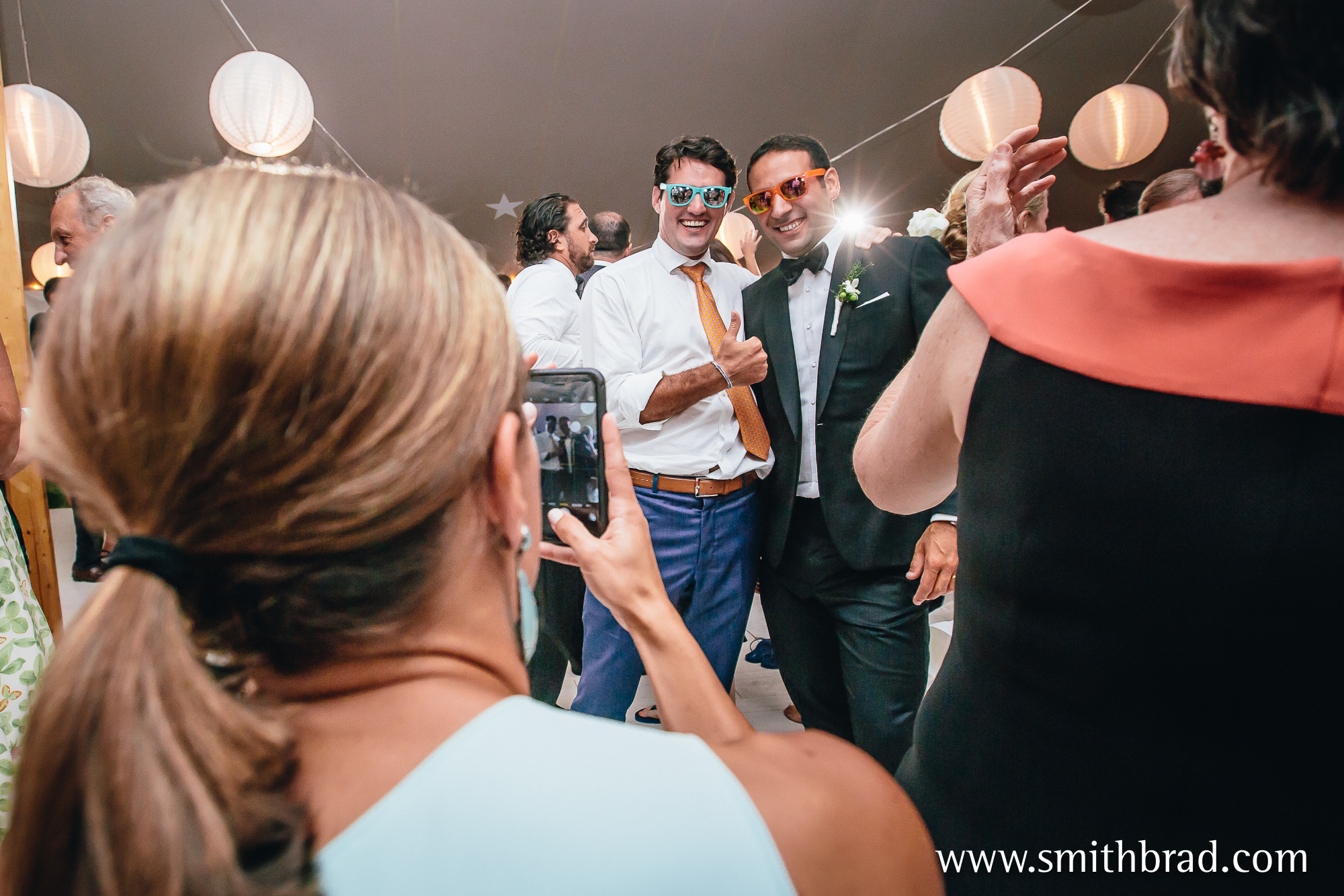 misquamicut_club_wedding_golf_watch_hill_Westerly_Rhode_Island_photography_photographer-47