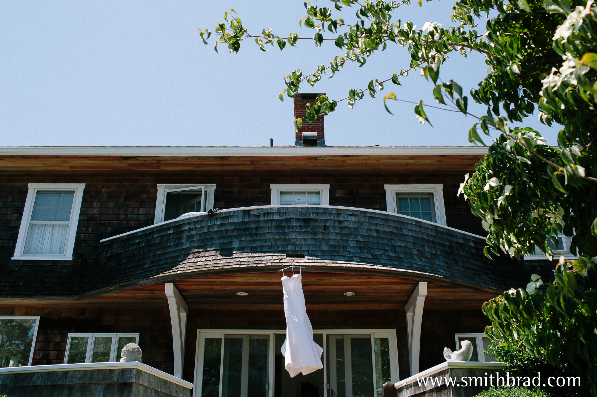 misquamicut_club_wedding_golf_watch_hill_Westerly_Rhode_Island_photography_photographer-5