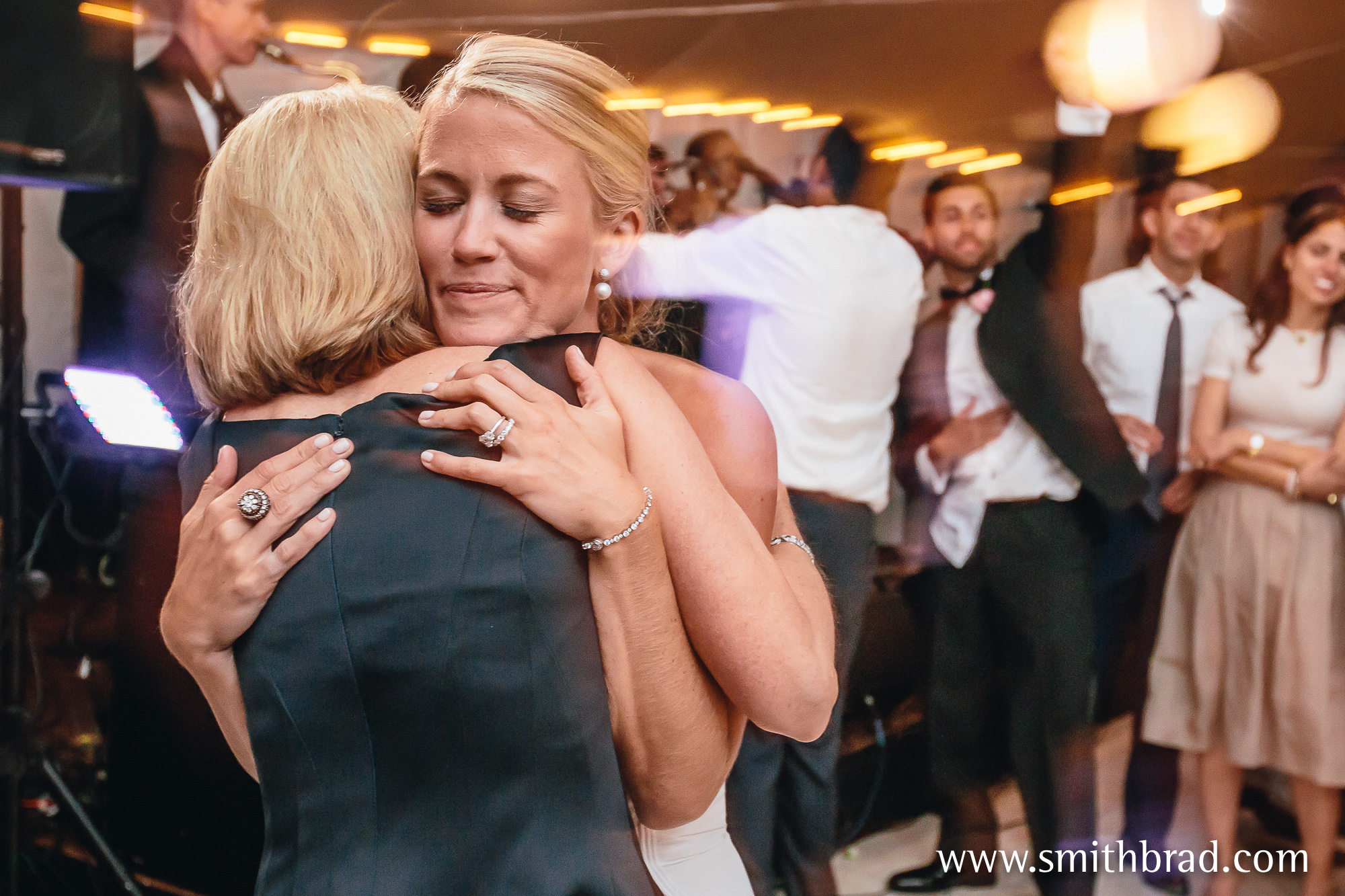misquamicut_club_wedding_golf_watch_hill_Westerly_Rhode_Island_photography_photographer-50