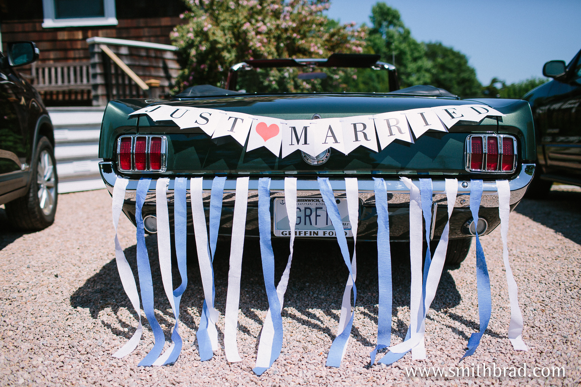misquamicut_club_wedding_golf_watch_hill_Westerly_Rhode_Island_photography_photographer-9
