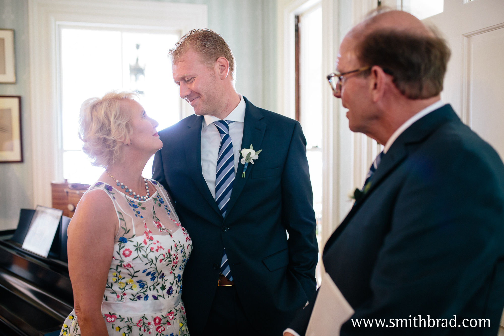 Blog Page 5 Of 28 Artistic New England Wedding Photography